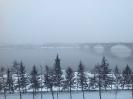 Красноярск-2013_3